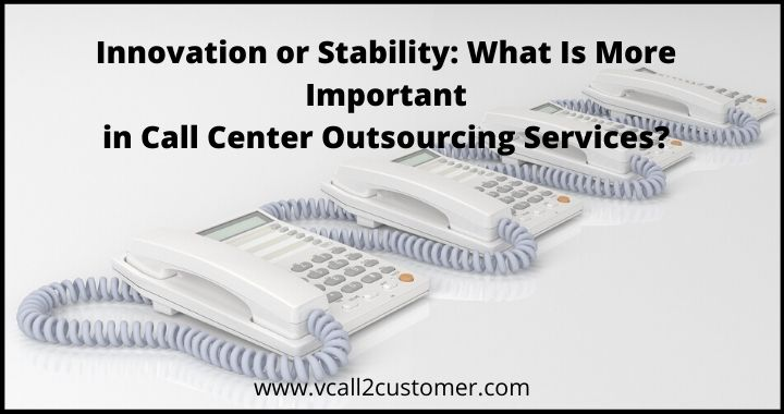 call center outsourcing services provider